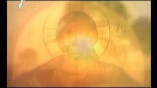 видео Молитва за любовь и сохранение отношений