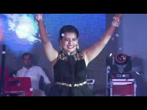 AKCHRA SinghTANI UPAR SE  TOR KE KHALA OTHLALI SE ROTI BHOJPURI SONG 2018 (PAWAN SINGH)