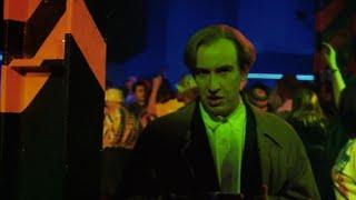 """24 Hour Party People - (The New Order) - Idioma Original """"Subtitulado Español - Parte 3"""