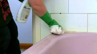 How To Get Rid Of Mould - Diy At Bunnings