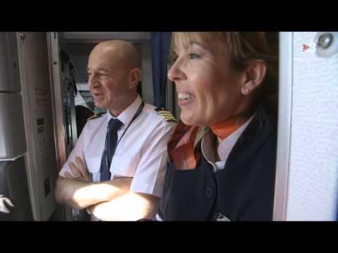 Pilots- Sense ficció TV3 1PART