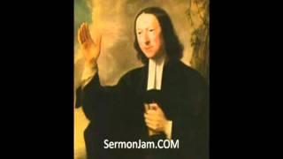 John Wesley - Best Sermon Ever