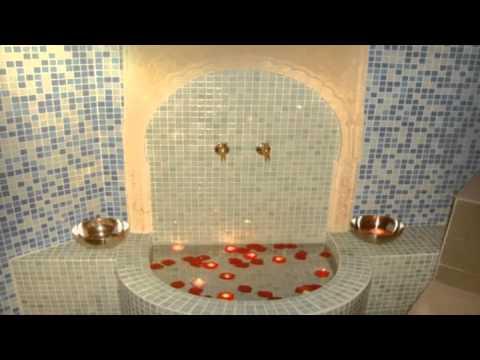 Anuncio TV Le Petit Hammam - YouTube