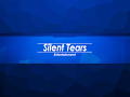 Trail of Live Streaming of Silent Tears