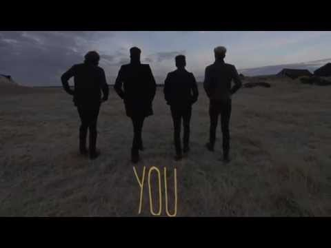 Lawson - Roads (Official Lyric Video)