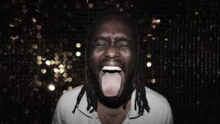 """Genda Rwanda Uri Nziza"" instrumental by Kanaka"