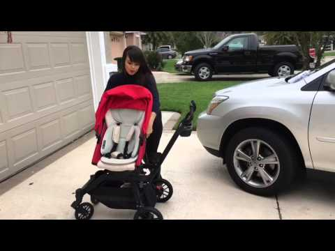 orbit-baby-g3-stroller-review.-drive-and-stroll-combo-plus-bassinet.