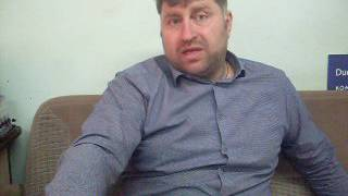 В рубежном активисты прекратили голодовку: требования выполнены, часть 2