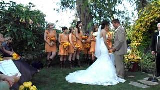 Jasmin Wedding 11 052.AVI
