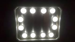 169781 1 X EPL PT 150LED RT 4IN 1227 125B