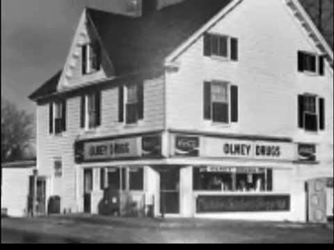 Olney, Maryland