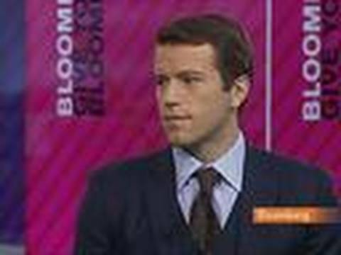 Collett Says Shorting Japanese Stocks on Yen `Dangerous': Video