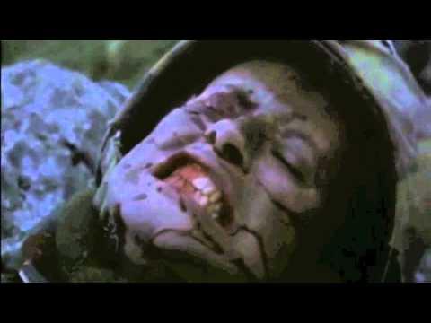 Tumebledown 1988 Part 8