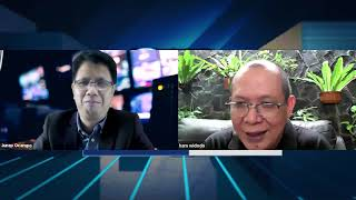 AIC QUICK TALK 2020 --  INDONESIA GENERAL INSURANCE