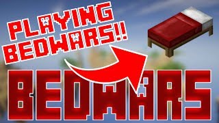 bedwarrrrrssssss thumbnail
