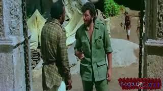 nagpuri sholay non veg funny comedy