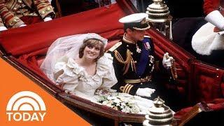 أسرار تكشف مشاعر تشارلز تجاه زوجته الأمير ديانا.. علاقتهما كانت كذبة!