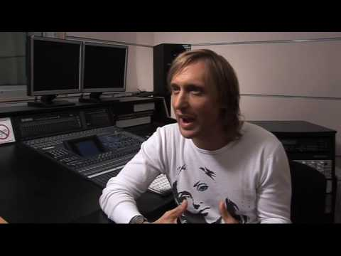 "Download David Guetta : the story about ""How Soon Is Now"" feat. Sebastian Ingrosso & Dirty South"
