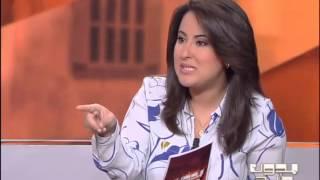 بدون حرج: المساواة بين الرجل والمرأة في المجتمع المغربي (حلقة كاملة)