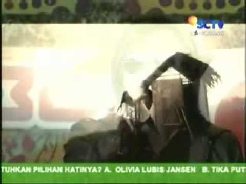 Ari Lasso - Huma Di Atas Bukit  (Bonek Version).flv