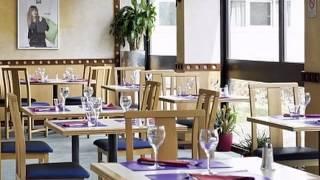 Ibis Styles Le Bourget*** - 93150 Le Blanc Mesnil - Location de salle - Seine-saint-denis 93