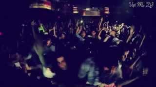 Nonstop DJ - Nhạc Sàn Cực Mạnh Hay Nhất Thế Kỷ