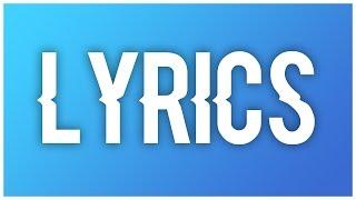 DIELOCHIS - DURCH DIE WAND [LYRICS]