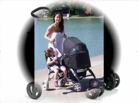 Buggypod Smorph2 Cиденье к детской коляске Баггипод