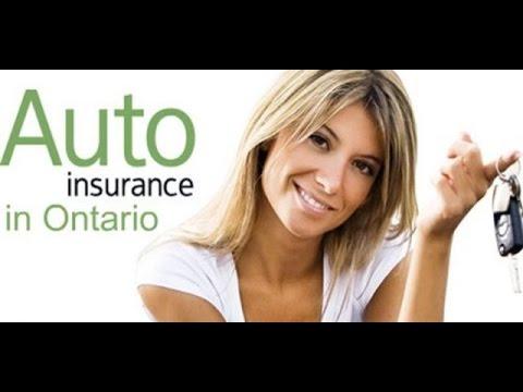 Best Car Insurance Companies Auto Insurance Discounts Quotes 2016