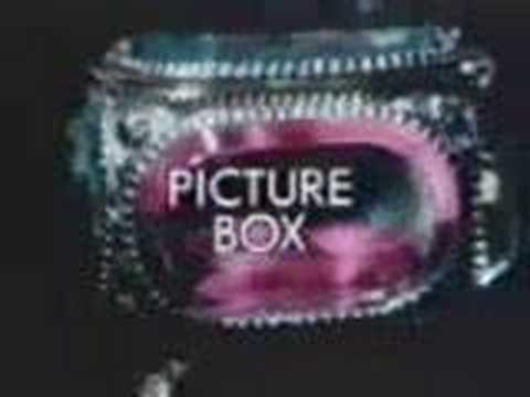 Picture Box programme