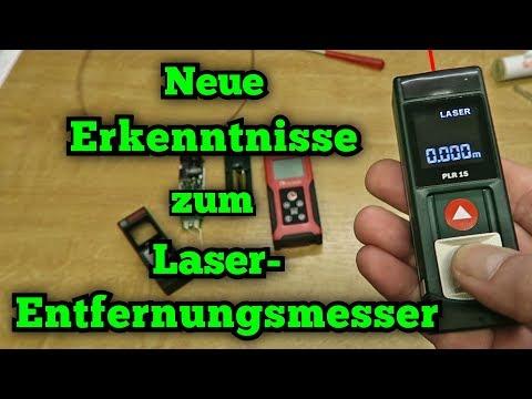 Laser entfernungsmesser tagged videos on videoholder
