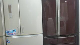 Giảm giá đến 20% tủ Lạnh Máy Giặt -0968632166
