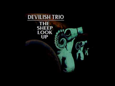 The sheep look up - Devilish Trio Roblox Id - Roblox Music Codes