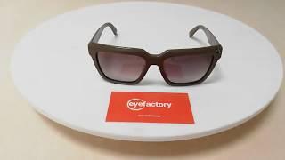 Karl Lagerfeld Sunglasses KL869S 058