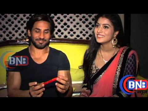 Kalash | Watch Devika or Ravi ki Friendship day fun |  4 august 2015