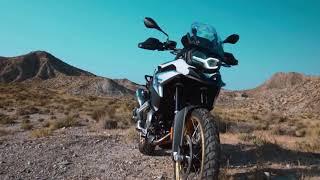 Bmw Motorrad India 免费在线视频最佳电影电视节目 Viveos Net