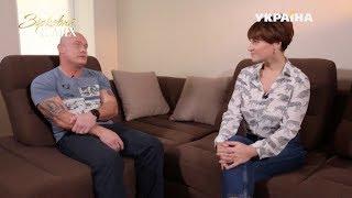 Марина Боржемська і В'ячеслав Узелков розповіли, чому розірвали шлюб