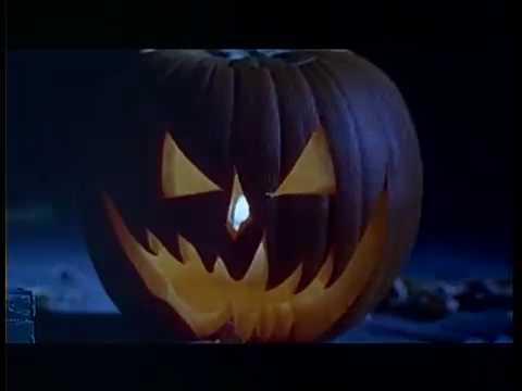 Halloween Vi – Der Fluch Des Michael Myers