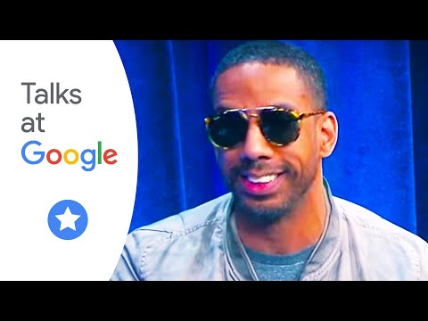 ryan leslie mzrt full album download