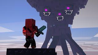 Minecraft Pe-Mod tanitimlari-Mutant cereatures(0.15.X)