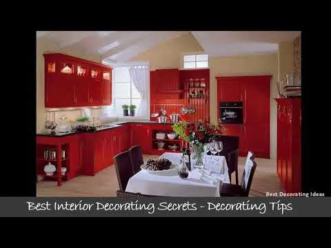 Nice kitchen designs photo   Best design picture set of the year for modern living house