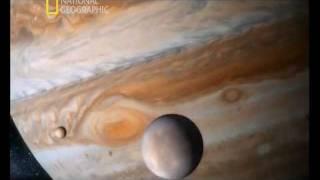 Gezegen Rehberi Jupiter