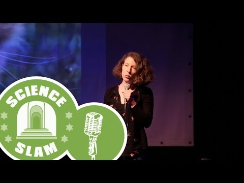 Download Youtube: Die Psychologie des Urlaubs (Eva Brosch -Science Slam)