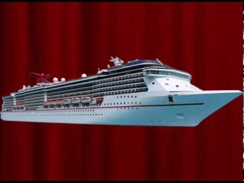 Shenker Academy Kindergarten Sea Cruise