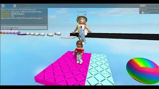 how to make a vid on roblox
