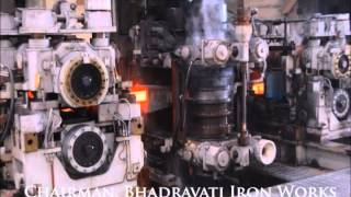 documentry on SIR M.Visvesvaraya!