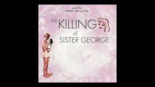 "Gerald Fried - Music From ""The Killing of Sister George"" (1968)"