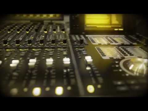 Chicago Audio Engineering School: Hip  Hop, EMP, Live DJ, Music Production & more