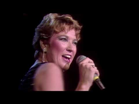 Tanya Tucker | Country Music Legends | Live at Church Street Station