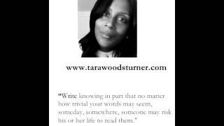 Tara Woods Turner